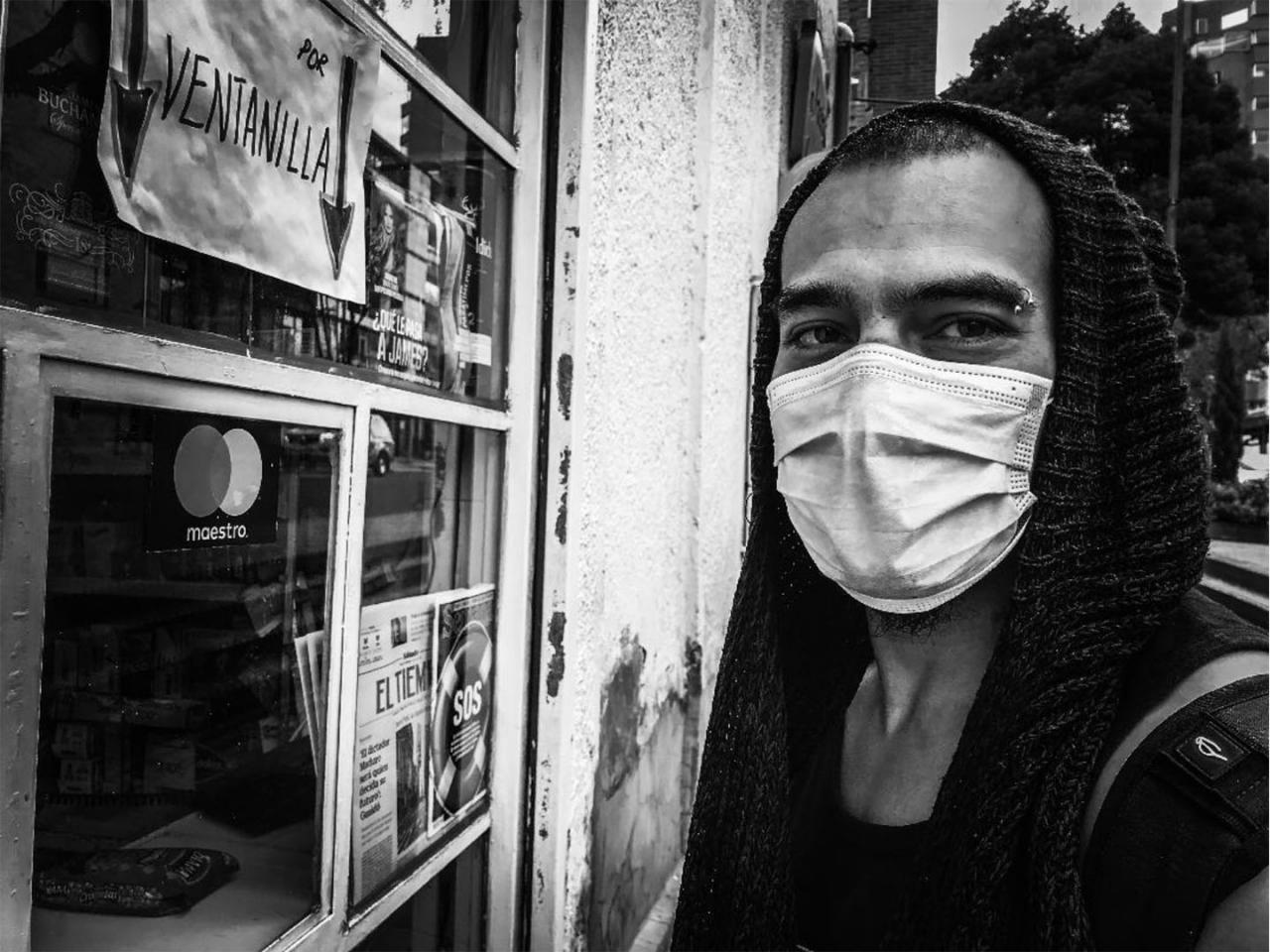 ¿Está realmente Colombia preparada para enfrentar al coronavirus?