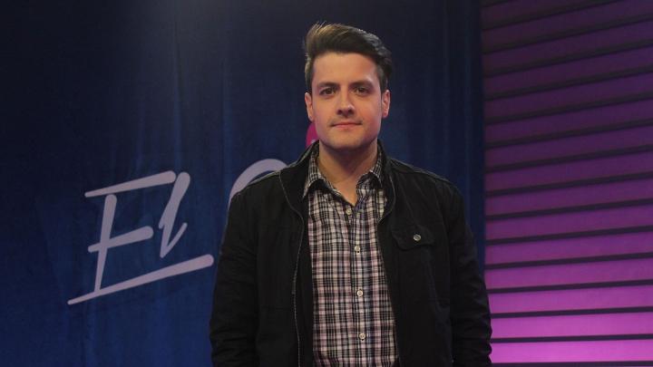 Sebastián Parra