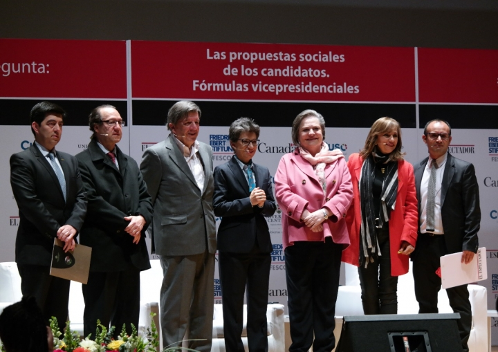Crédito fotos: Camila Rodríguez y Camila Carrillo