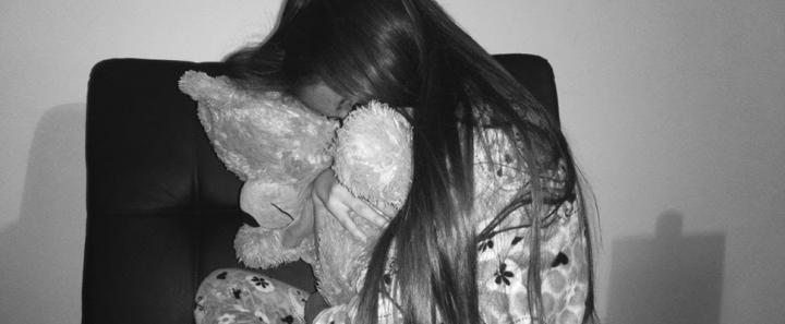 En 2018 se han registrado 92 casos de abandono infantil en Colombia