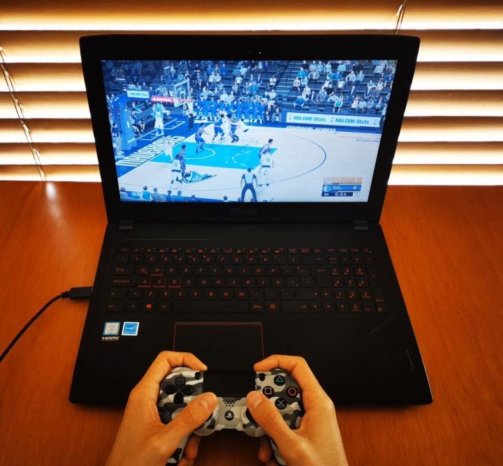 Los videojuegos se han convertido en una gran opción para pasar el tiempo en la cuarentena.