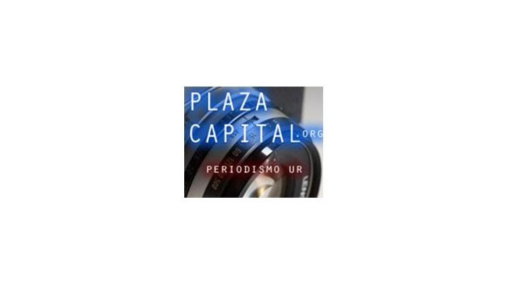 Vea el streaming de la emisora de Plaza Capital en vivo