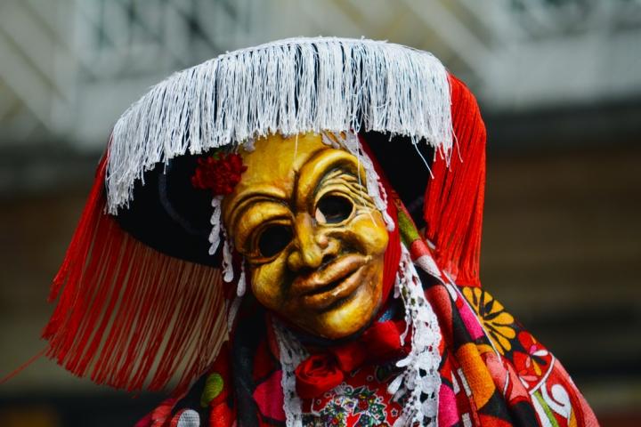 El Festival Iberoamericano de Teatro le rindió tributo a varios artistas