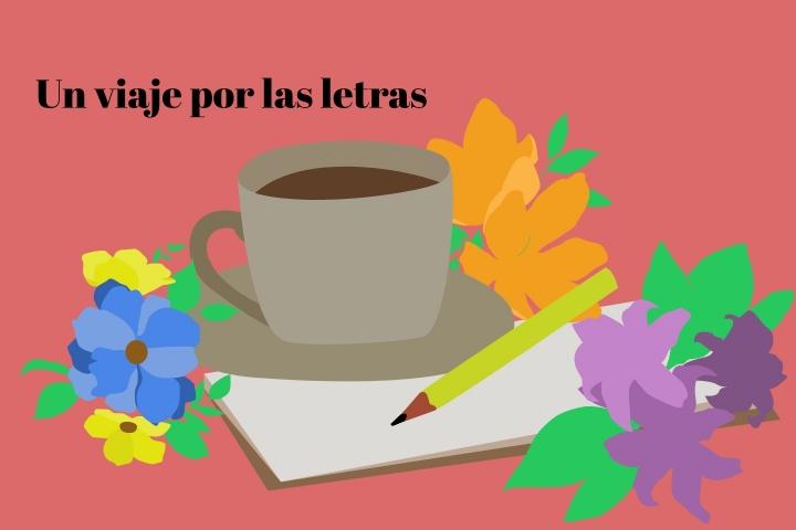 Un viaje por las letras: el mundo inexplorado de los concursos de literarios