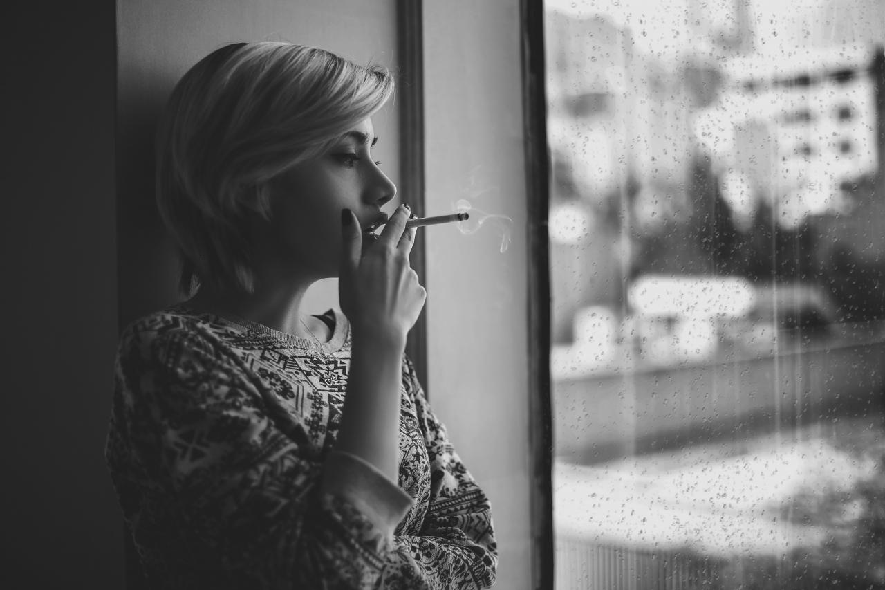 Las cicatrices del aislamiento social en la salud mental en pandemia
