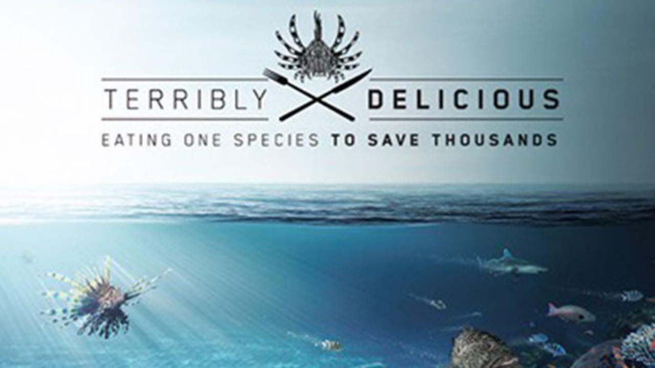 El Pez León: de plaga depredadora a ganador de Cannes