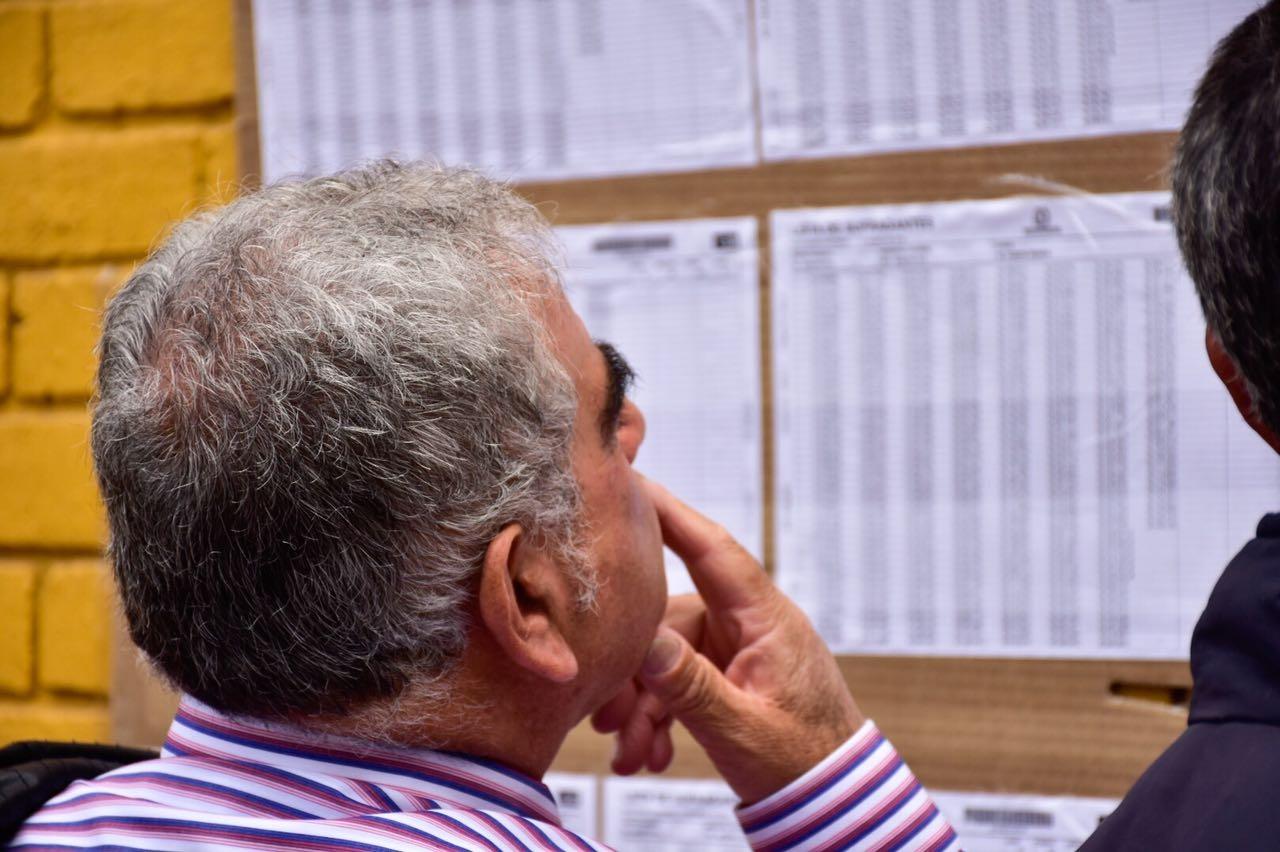 Defensoría del Pueblo está vigilante por posibles irregularidades en Villa Mayor La Nueva