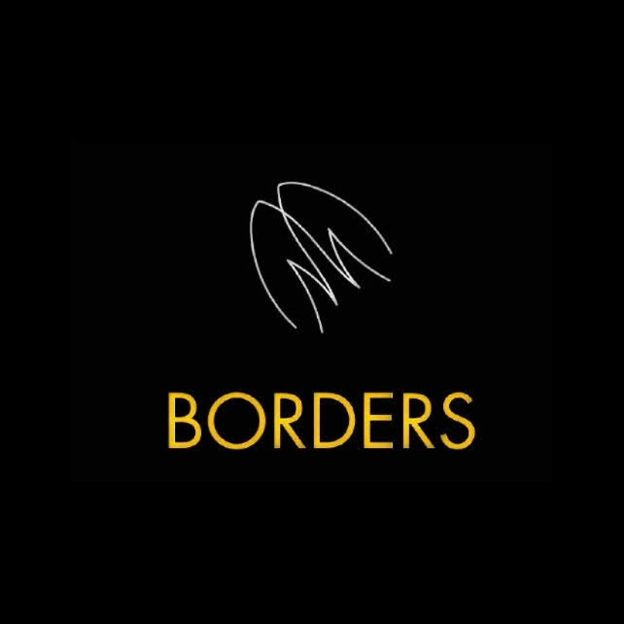 """""""Borders"""", el blog de cuatro jóvenes colombianos sobre la migración en América"""