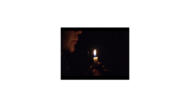 En 1992  las velas volvieron a los hogares colombianas por cuenta de los racionamientos de energía entre las 6 de la tarde y las 9 de la noche.