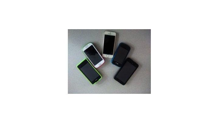 Se revive Proyecto de Ley a favor de los derechos de los consumidores de telefonía móvil