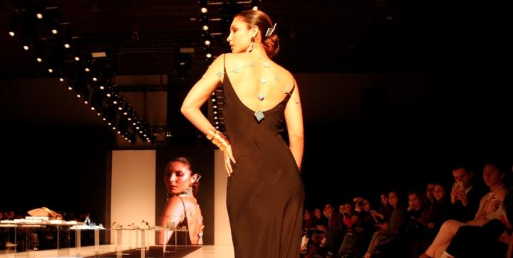 La democratización de la moda