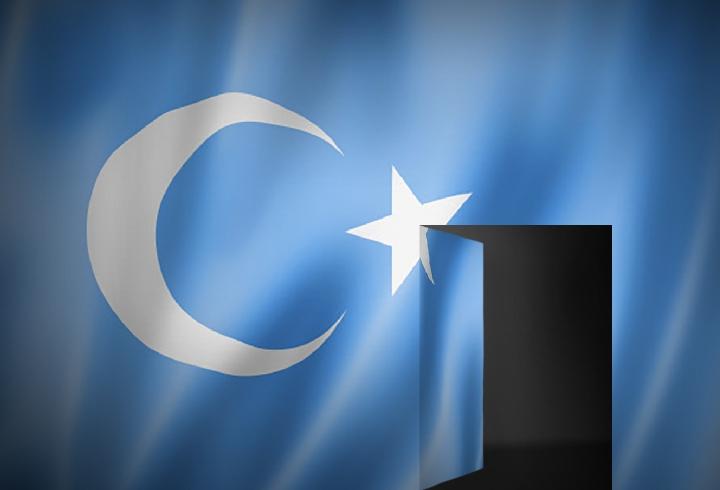 El exterminio uigur, una tragedia ignorada