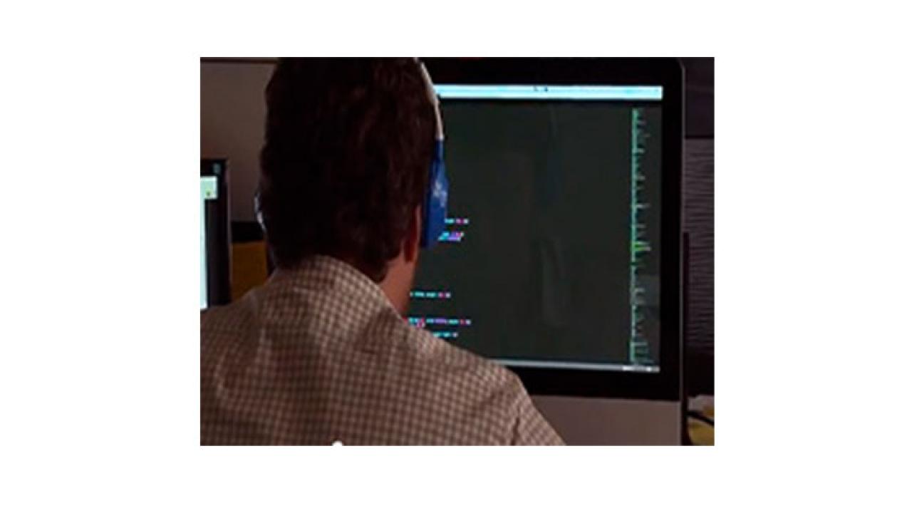 Alternativa de empleo en la web para los jóvenes