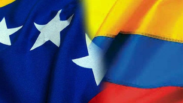 Momentos-Cr-ticos-Crisis-Colombia-Venezuela2015-10-14T15-22-32