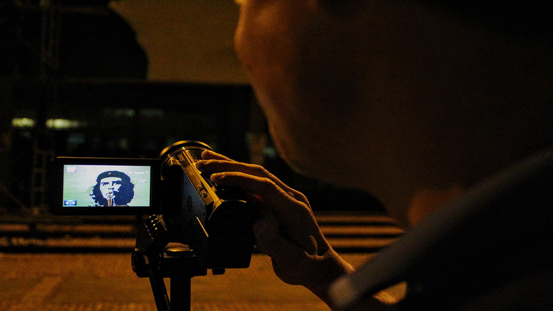 Un Día en la UN: la película que muestra la vida en la Universidad Nacional