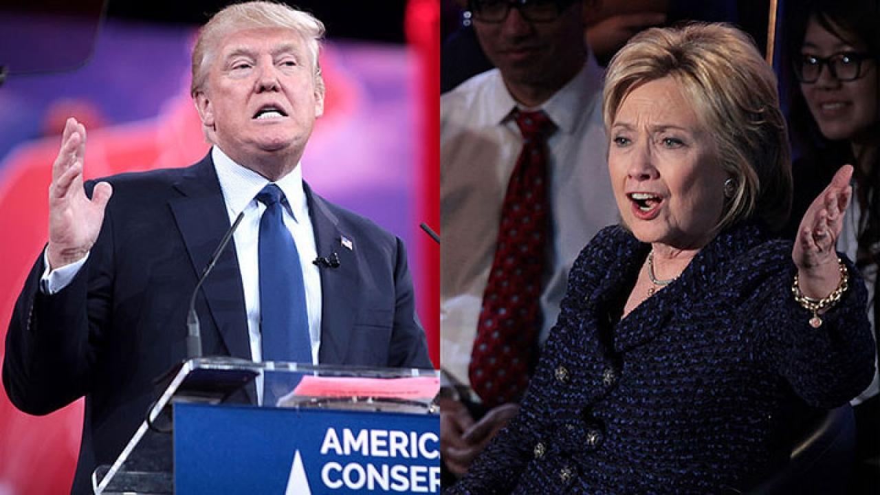 ¿Qué consecuencias tendrán las elecciones de Estados Unidos en Latinoamérica y Colombia?