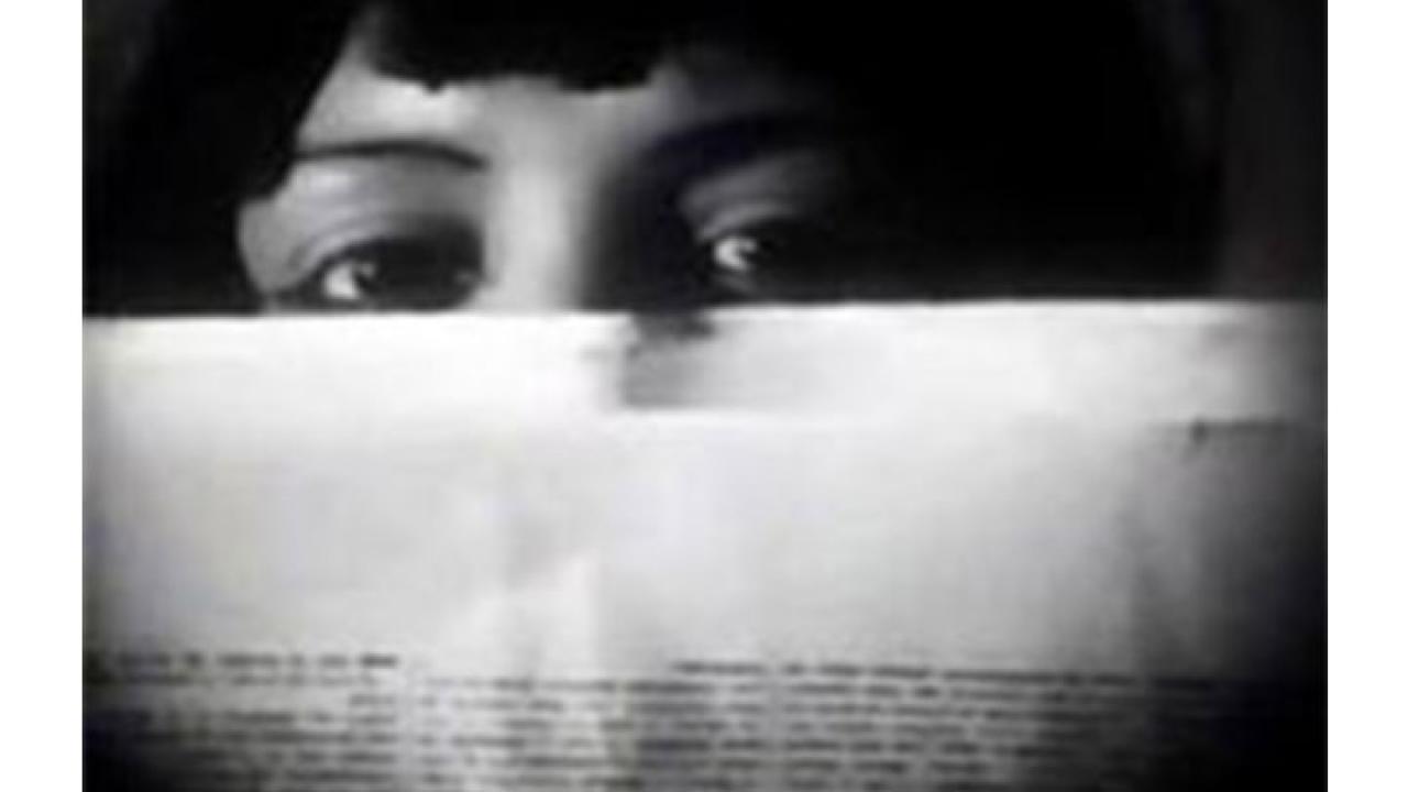 Man Ray, por primera vez en América Latina