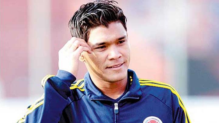 No se ha definido permanencia de Teófilo Gutiérrez en Racing