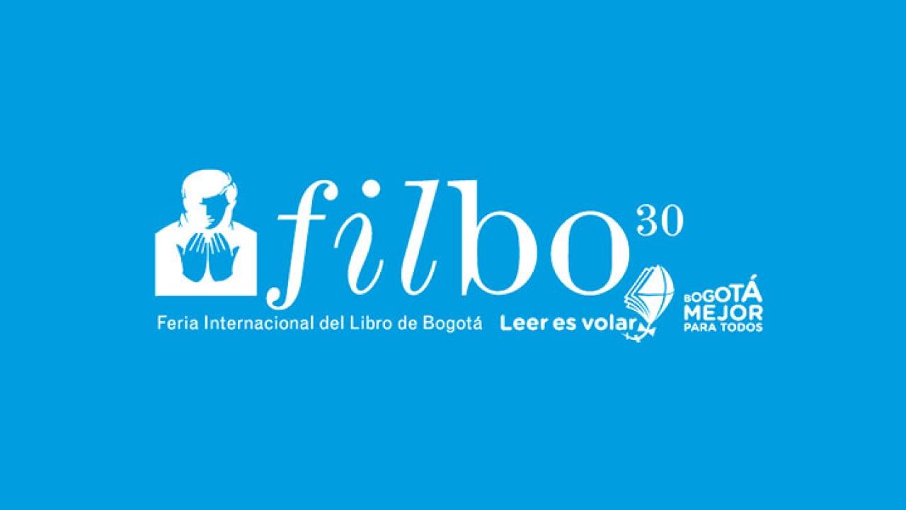 Primera emisión de Bandeja Informativa en la Filbo