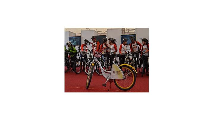 'Mi estilo es bici' (2)