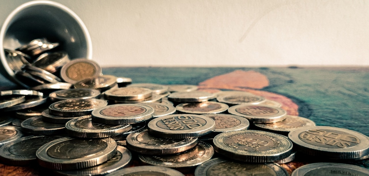 Economía para dummies, ¿por qué se devalúa el peso?