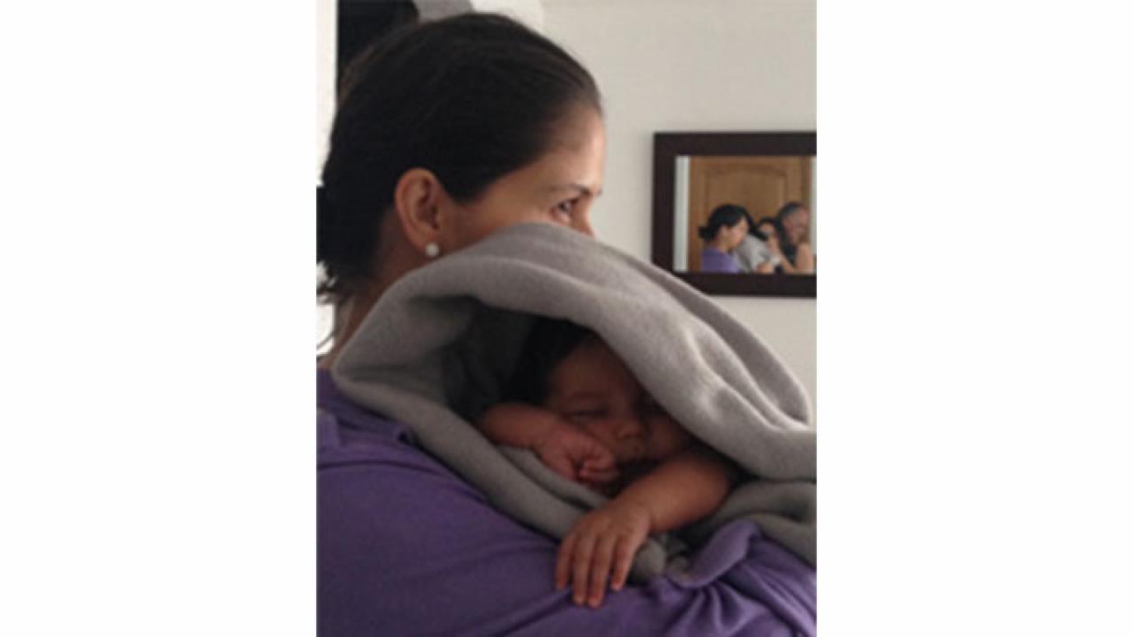 Cuidado de bebés no debe estar en manos de mitos