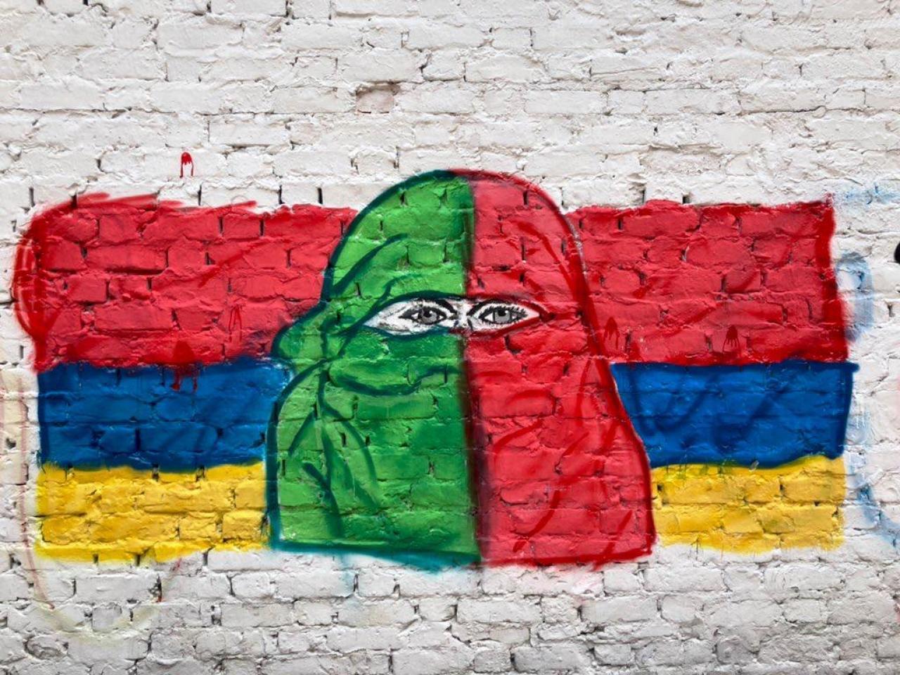 ¿Qué pasa en Colombia? Una crisis de representación