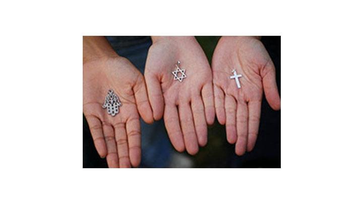 Un nuevo mundo religioso para los jóvenes