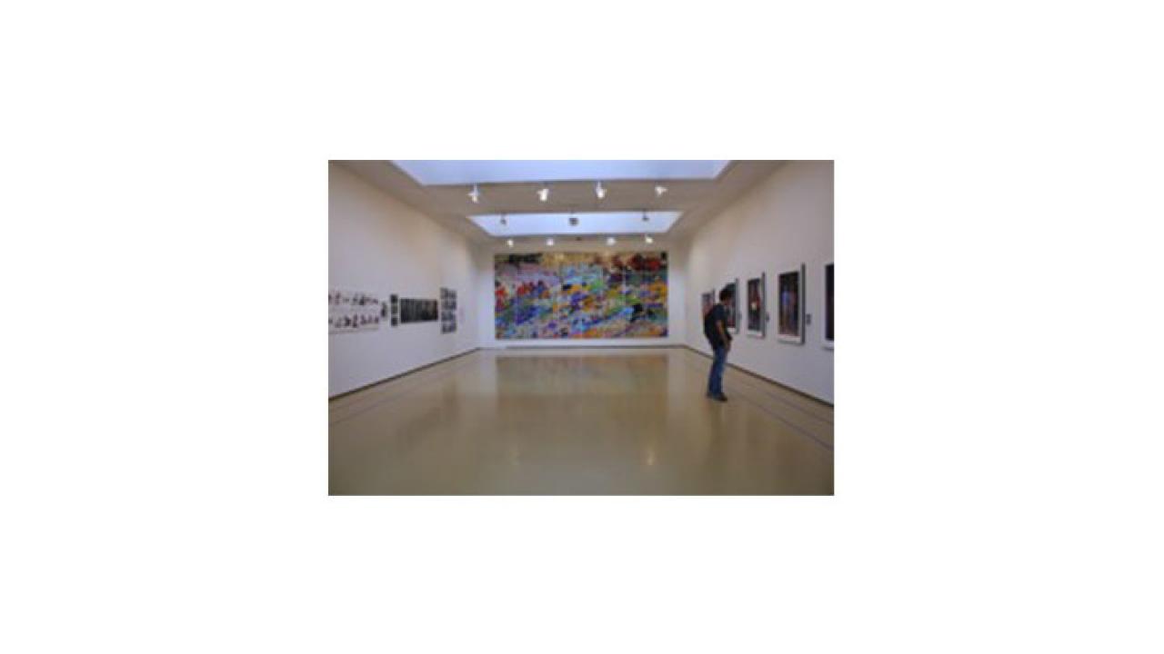 Arte y publicidad: la raíz creativa