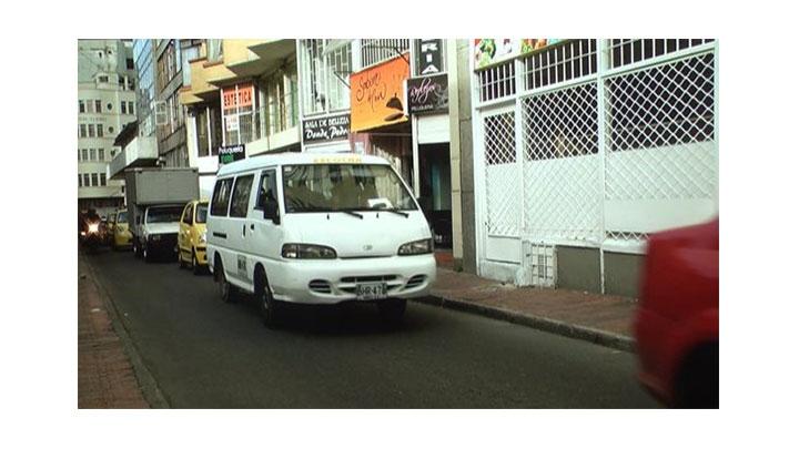 La medida busca reducir el uso del carro particular