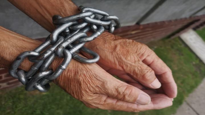 Los ex secuestrados: una población olvidada en Colombia