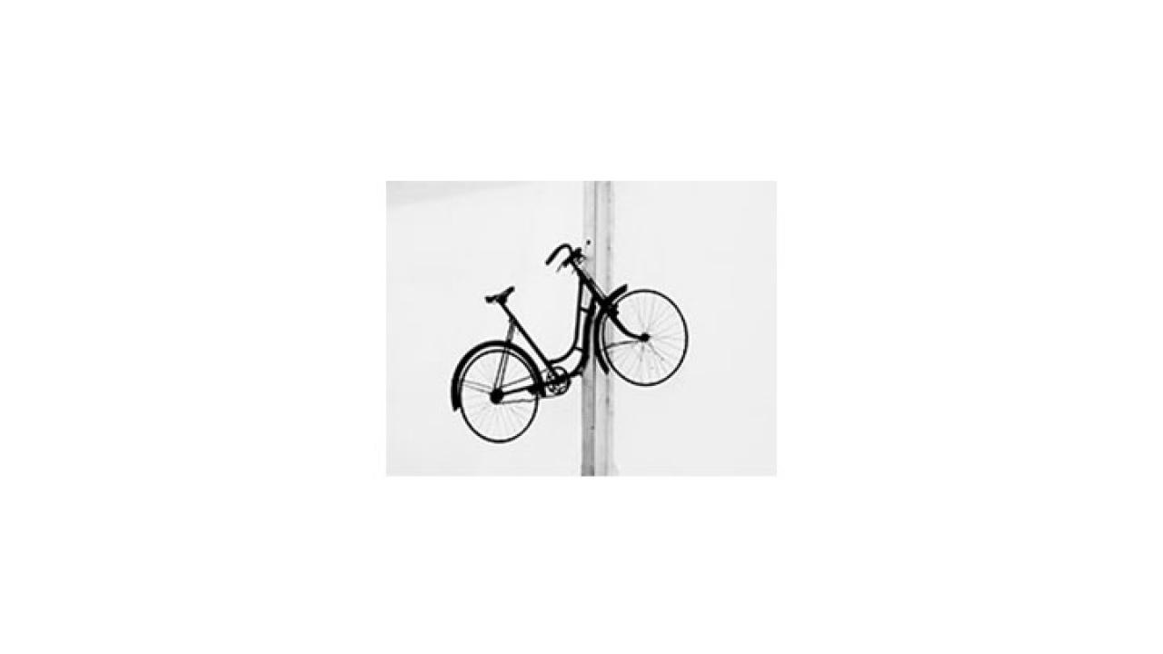 Conozca las características ideales para andar en bicicleta en la ciudad