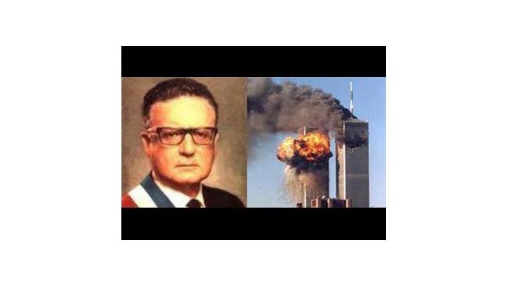 11 de septiembre: Un día para la memoria de América.