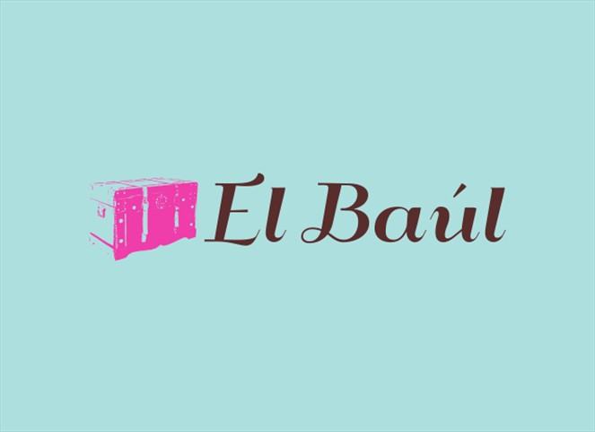 El Baúl, la opción para renovar tu clóset
