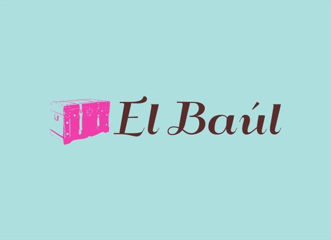 El Baúl