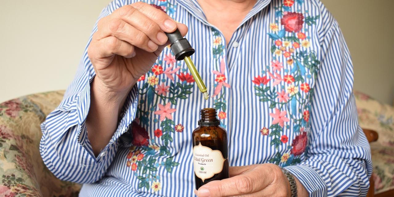 Cannabis, el acceso a una mejor calidad de vida